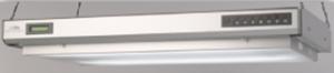 GLE-M3 Farbprüfleuchte