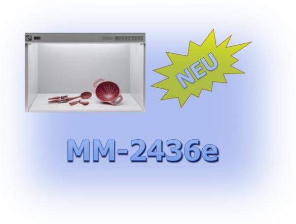 MM-2436e Titelbild NEU