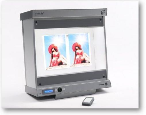 softview-1xiQ-min
